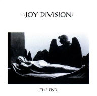 Joy Division - The End